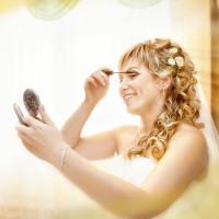 Свадьба Романа и Наталии