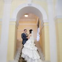 Свадьба Валерия и Оксаны 3