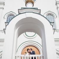 Свадьба Валерия и Оксаны 5