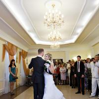 Свадьба Романа и Наталии 27