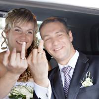 Свадьба Романа и Наталии 28