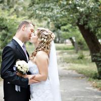 Свадьба Романа и Наталии 37