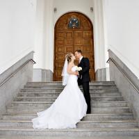 Свадьба Романа и Наталии 45