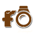 photovrn-icon