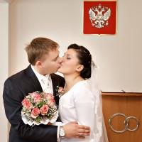 Свадьба Александра и Анны 21