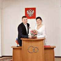 Свадьба Александра и Анны 25
