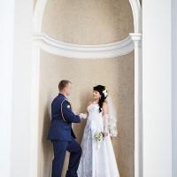 Свадьба Виталия и Натальи 22