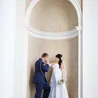 Свадьба Виталия и Натальи 23