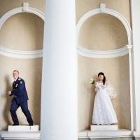 Свадьба Виталия и Натальи 24