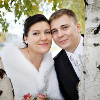 Свадьба Александра и Анны 28