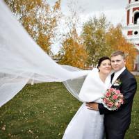 Свадьба Александра и Анны 31