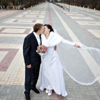 Свадьба Александра и Анны 33
