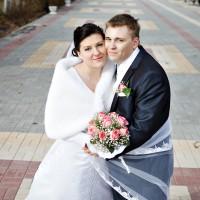 Свадьба Александра и Анны 34