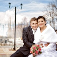 Свадьба Александра и Анны 5