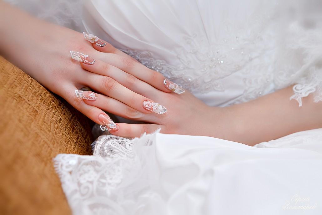 Свадьба Валерия и Оксаны 9