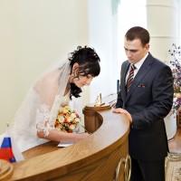 Свадьба Валерия и Оксаны 10