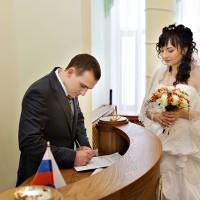 Свадьба Валерия и Оксаны 11