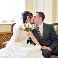 Свадьба Валерия и Оксаны 15