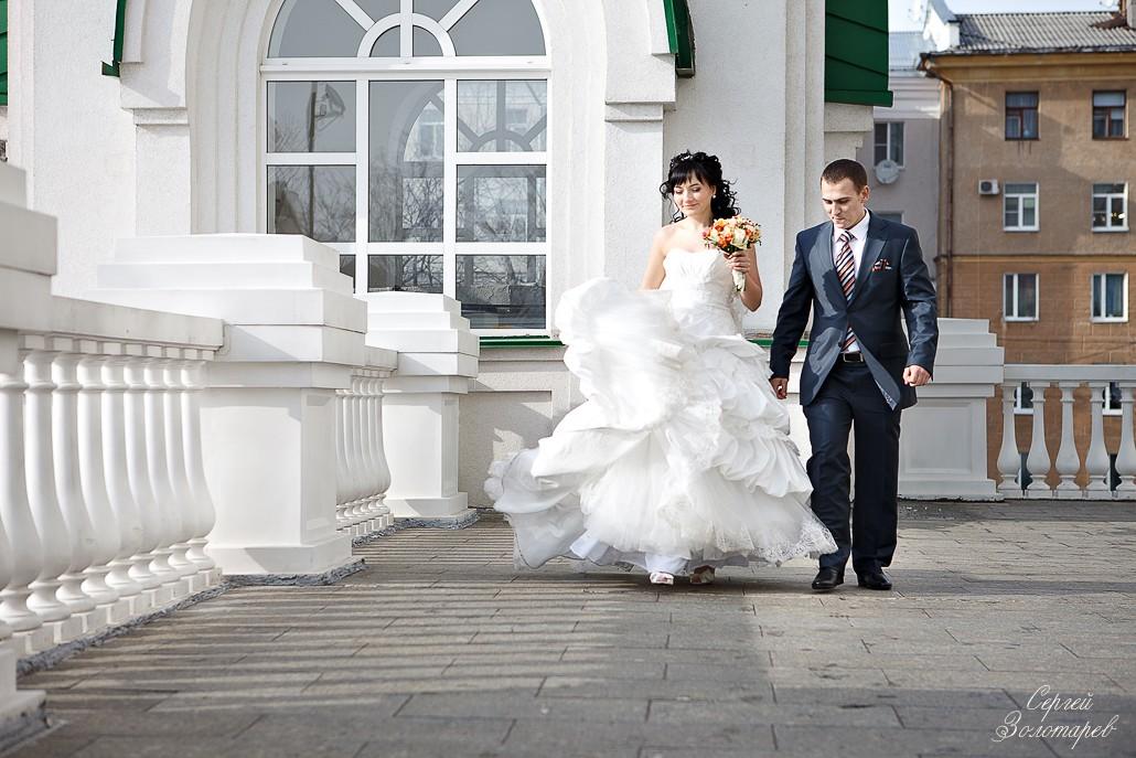 Свадьба Валерия и Оксаны 16