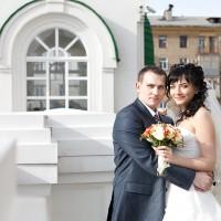 Свадьба Валерия и Оксаны 17