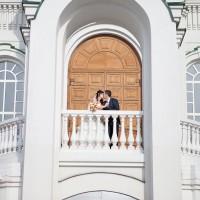 Свадьба Валерия и Оксаны 18