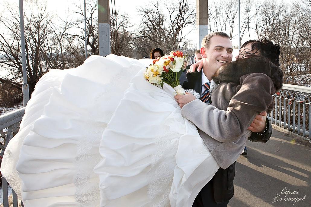 Свадьба Валерия и Оксаны 19