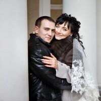 Свадьба Валерия и Оксаны 22