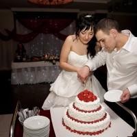 Свадьба Валерия и Оксаны 24