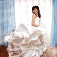 Свадьба Валерия и Оксаны 2