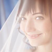 Свадьба Валерия и Оксаны 4