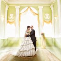 Свадьба Валерия и Оксаны 6