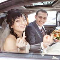 Свадьба Валерия и Оксаны 25