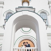 Свадьба Валерия и Оксаны 26
