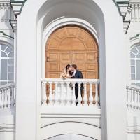 Свадьба Валерия и Оксаны 27