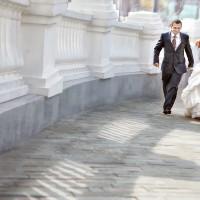 Свадьба Валерия и Оксаны 8