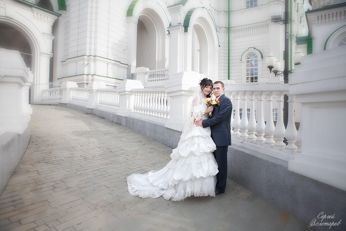 Свадьба Валерия и Оксаны 28