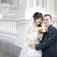 Свадьба Валерия и Оксаны 29