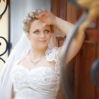 Свадьба Артема и Светланы 2