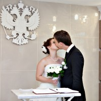 Свадьба Александра и Маргариты 3