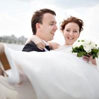 Свадьба Александра и Маргариты 7